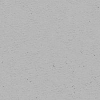 beige-paper