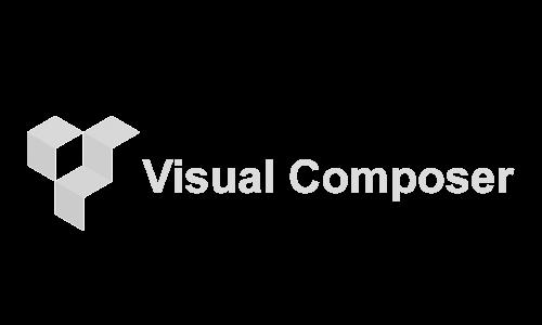 plugin-visualcomposer